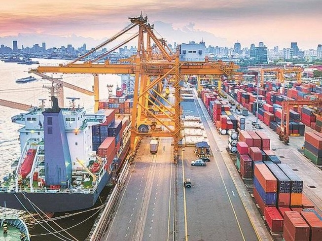 New foreign investment wave begins in Vietnam despite Covid-19