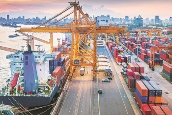 new foreign investment wave begins in vietnam despite covid 19