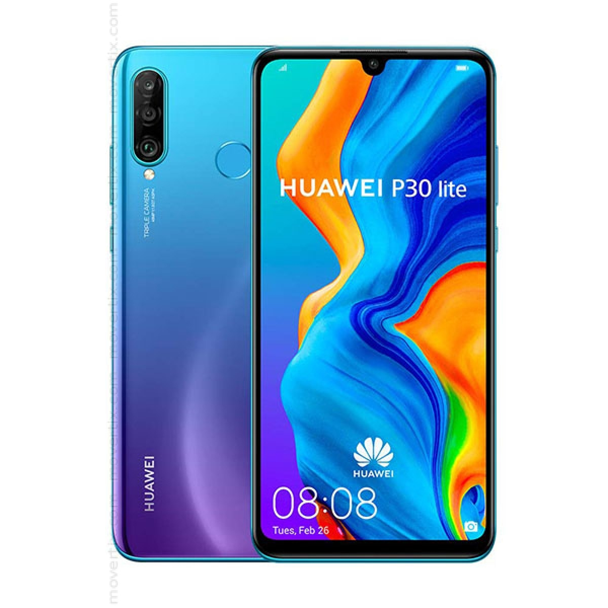 how much trouble is chinese firm huawei involved in