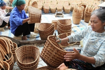 microfinance supports vietnamese rural women in their businesses