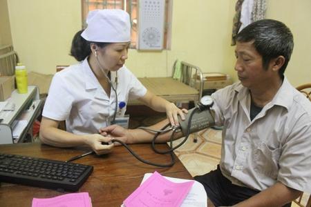 2254 health service fees
