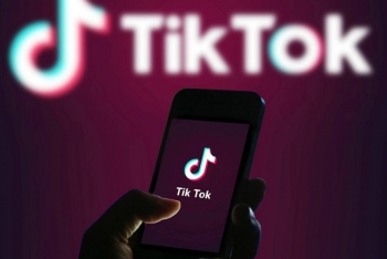 us considers taking more actions against tiktok