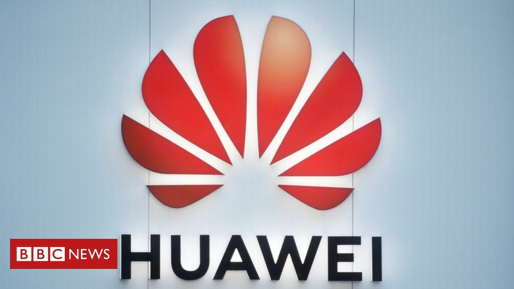 uk to set priority on national security regarding huawei decision