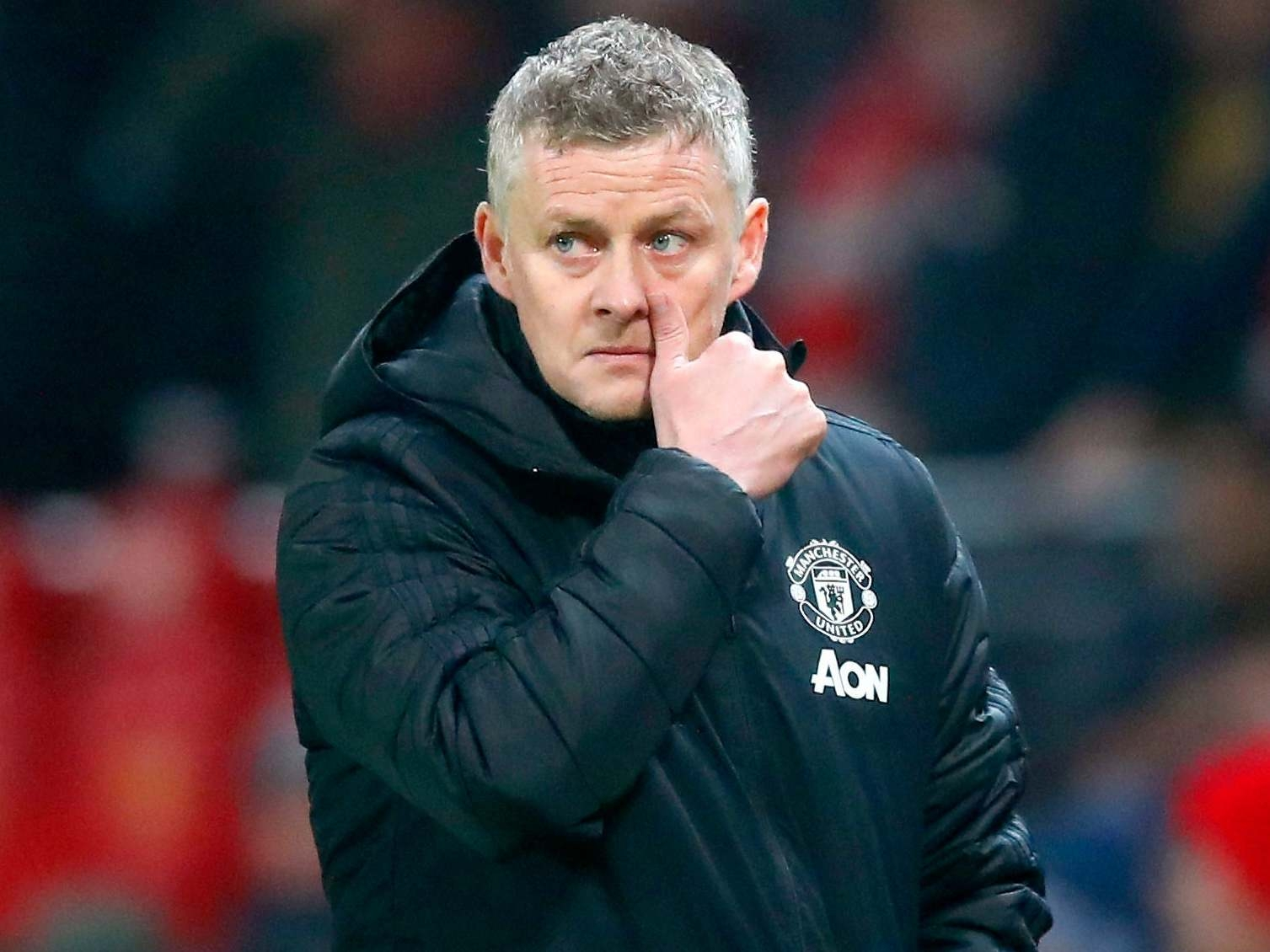 manchester united 2 2 southampton norwich city chelsea preview