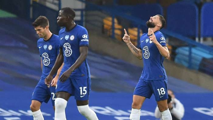 Chelsea vs Norwich Preview: How to watch, team news, odds, prediction