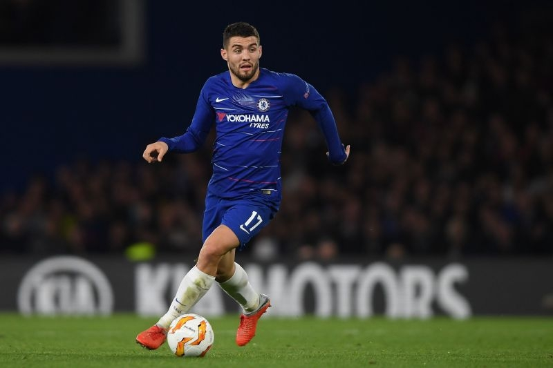 chelsea vs norwich preview how to watch team news odds prediction