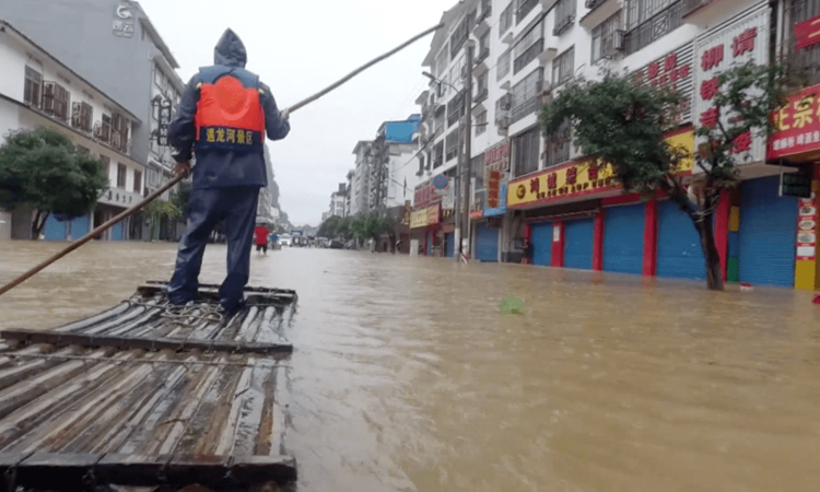 4751 chinese floods