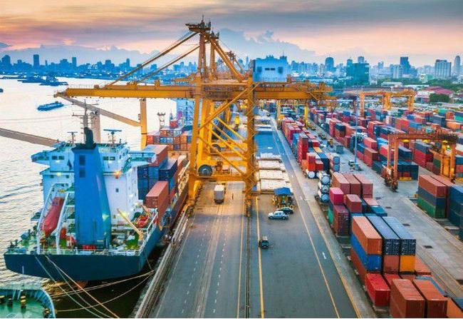 oxford economics forecast vietnams gdp to grow 8 in 2021