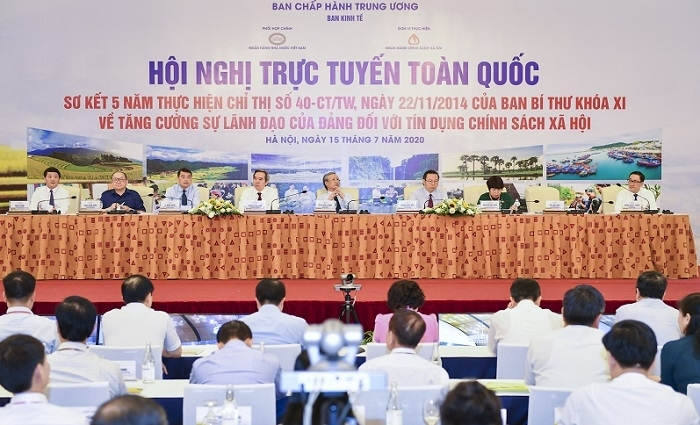 21 million vietnamese households have escaped from poverty