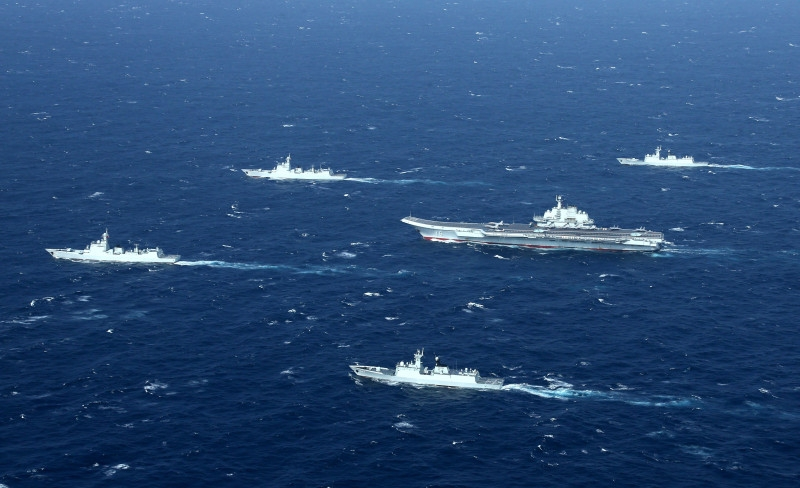 new us position on the south china sea bien dong sea