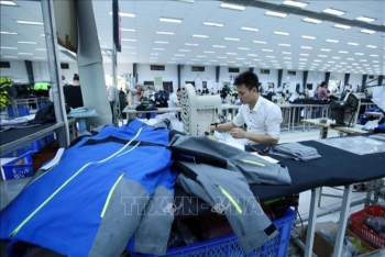 vietnamese smes indifferent about the evfta