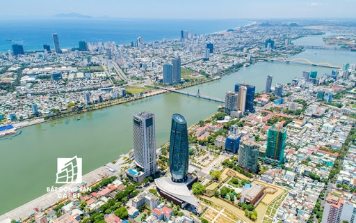 hsbc vietnam has become an attractive business destination