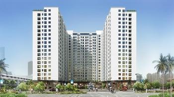 savills vietnam hanoi apartment supply to surge in h2