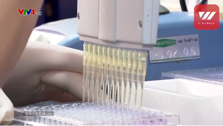 vietnam to accelerate covid 19 vaccine research