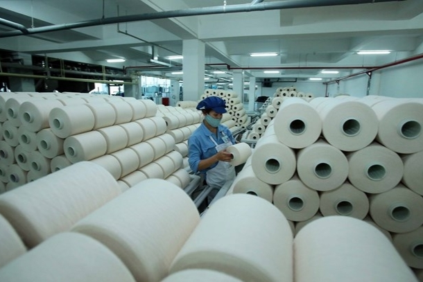 Vietnam's FDI attraction reaches over US$18.8 billion in the first 7 months