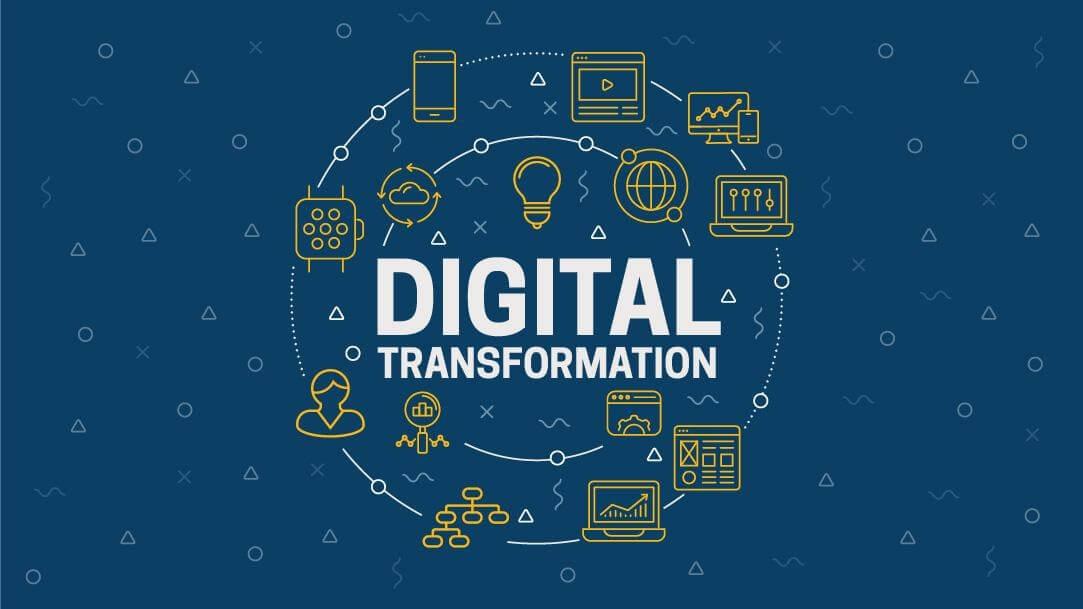 5131 digital transformation export