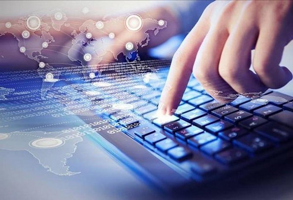 0248 digital transformation vietnam export