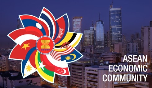3019 asean market development