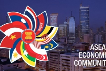 asean market development signals a positive progress