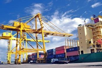 vietnams trade surplus in 7 months reached us 65 billion