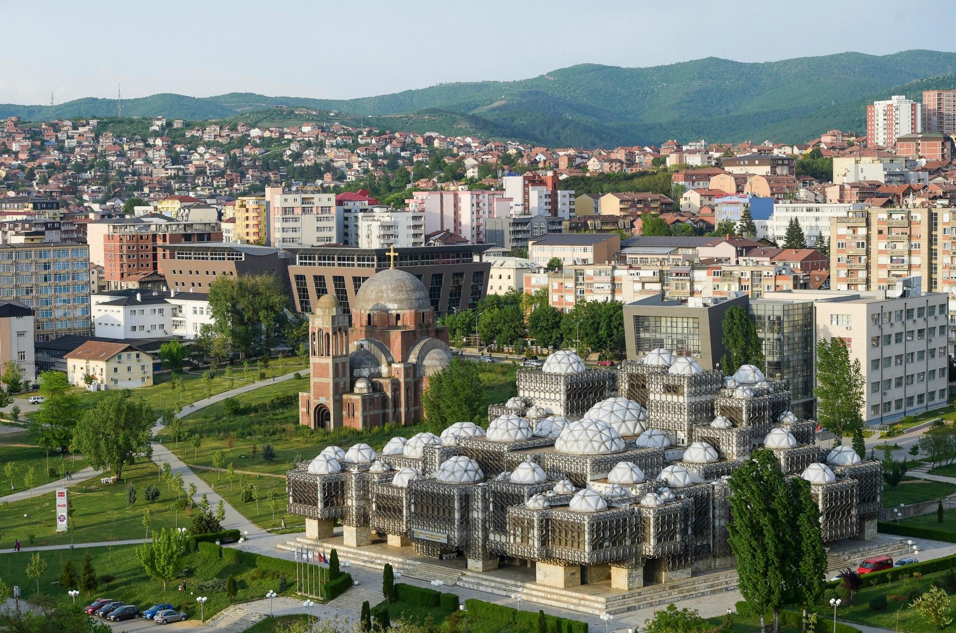 0729 kosovo prime minister coronavirus