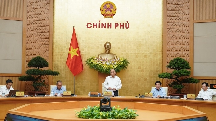 5658 vietnamese government covid 19