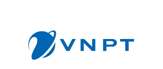 vnpt succeeds 15 awards at asia pacific stevie awards 2020