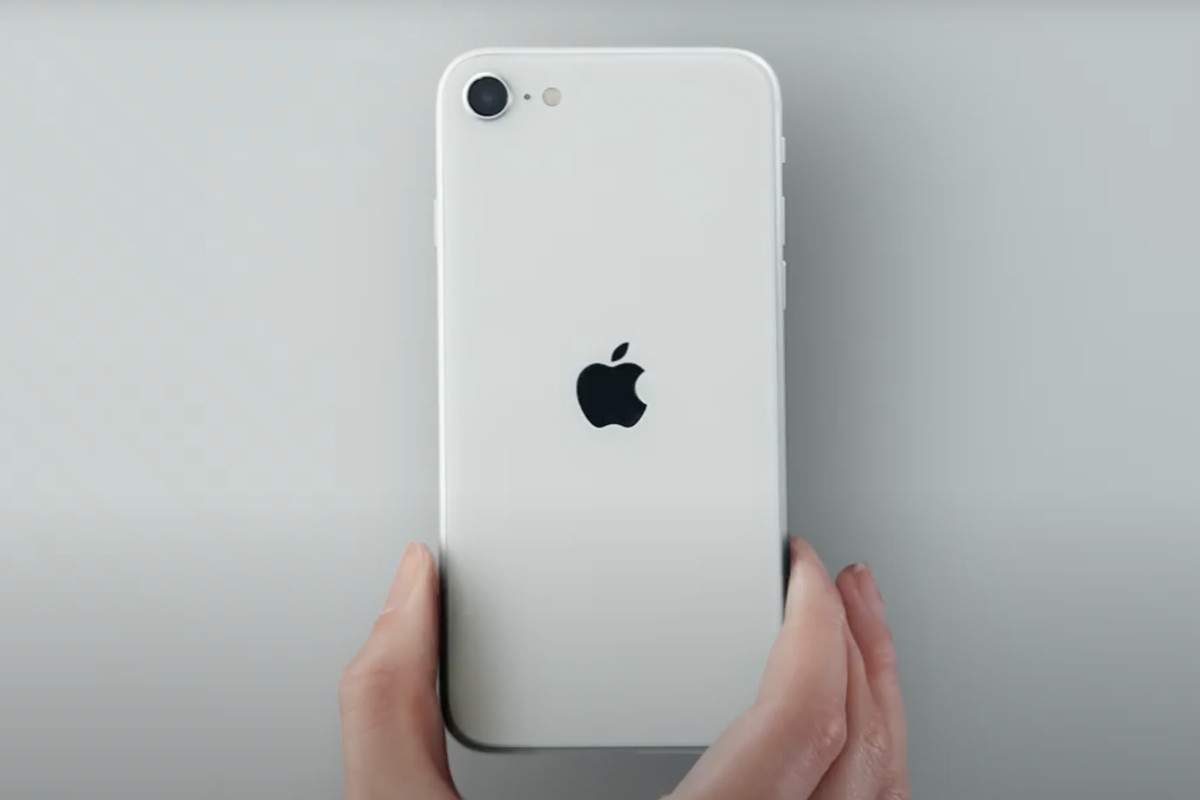 0828 apple iphone