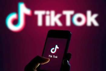 twitter emerges as tiktok new bidders over donald trumps pressure to force the sale