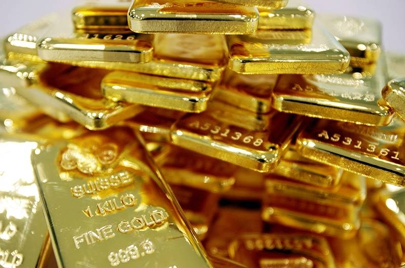 4237 gold price vietnam 2020
