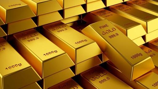 4404 vietnam gold price
