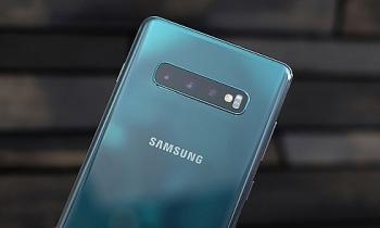 samsung leads vietnamese smartphone market