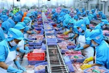 new ftas to bring fresh drive for industries amid covid 19