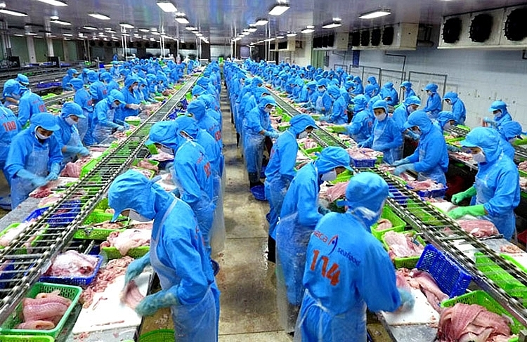 vietnam must enhance new drivers of growth to avoid the covid 19 economic trap