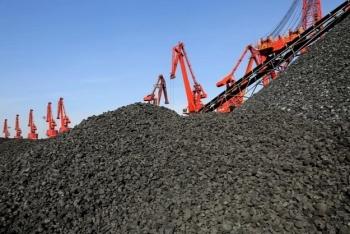 vietnamese coal imports surge 50