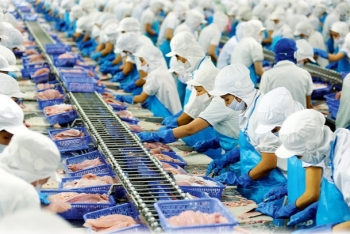 vietnam expects to raise exports to usd 340 million by 2025