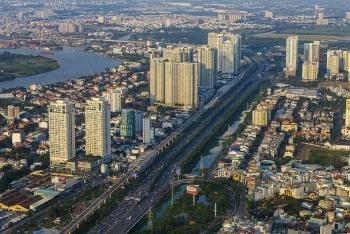 six vietnamese firms belonged to forbes asias best under a billion list