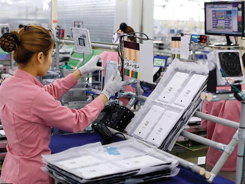 2046 digital transformation vietnam vietnam