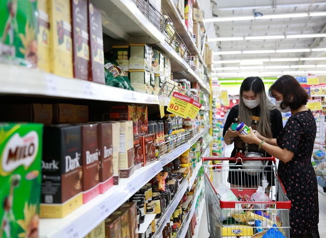Vietnam CPI may be kept under control in 2020