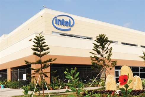 intel may expand investment in vietnam