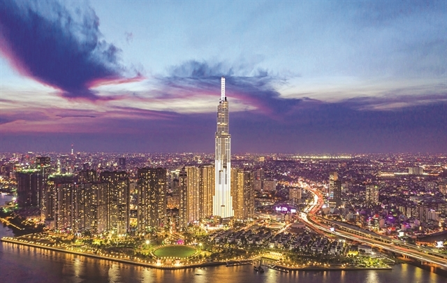 most economic and financial indicators show the resilience of vietnamese economy