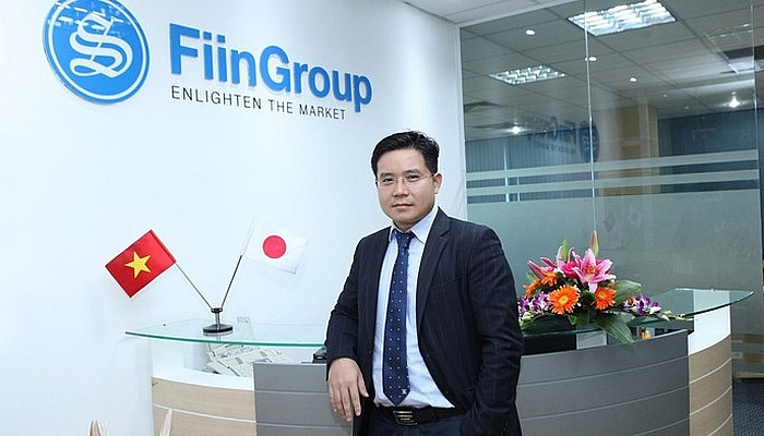 vietnamese businesses borrow 65 of its equity