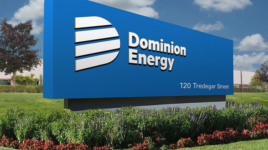 2150 dominion energy