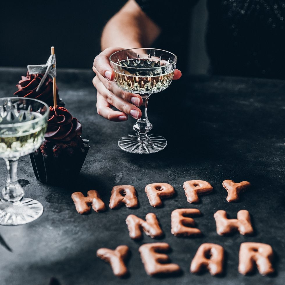 New Year 2021: Best things to do on this New Year's weekend to start it right