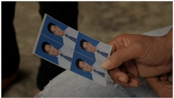 Vietnamese truck deaths: Voice message recorded by victims revealed to court