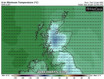 uk and europe weather forecast latest january 14 ferocious deep freeze hits with snow and wintry conditions