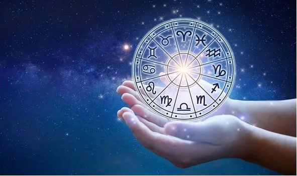 Daily Horoscope for January 29: Astrological Prediction for Zodiac Signs