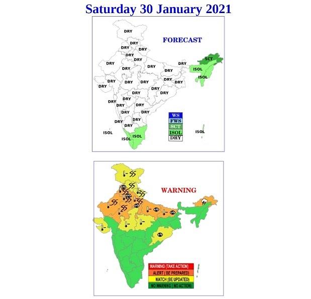 1107 india 3011