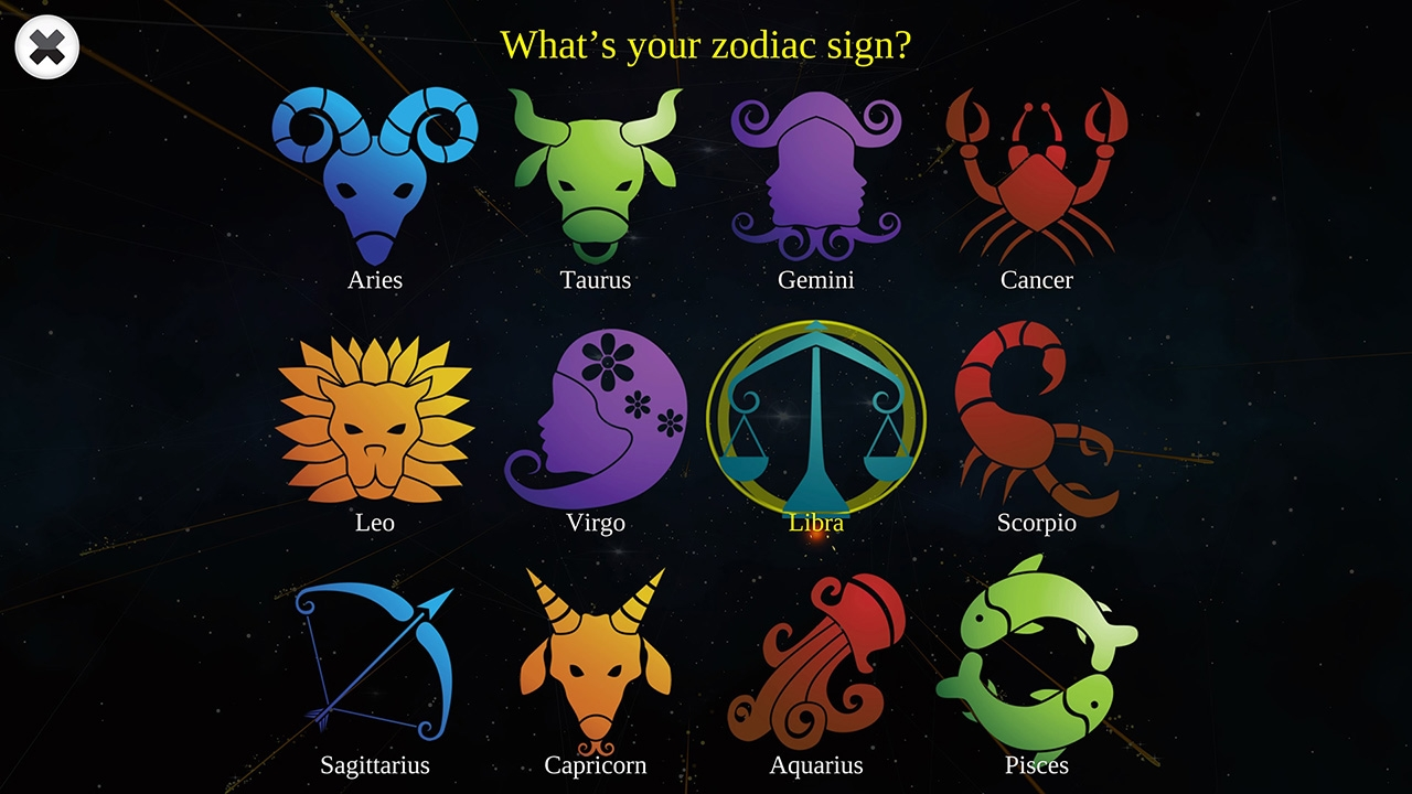Daily Horoscope for February 1: Astrological Prediction for Zodiac Signs