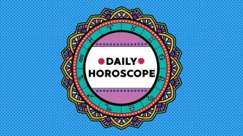 daily horoscope for february 2 astrological prediction for zodiac signs